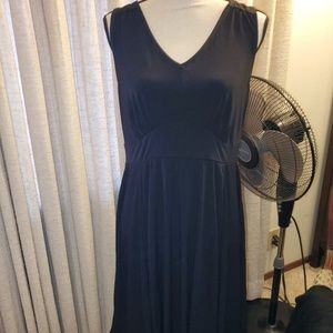 NWT - Torrid skater dress sz 1